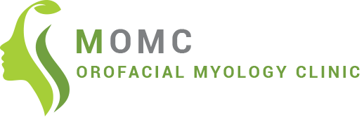 Orofacial Myology Clinic