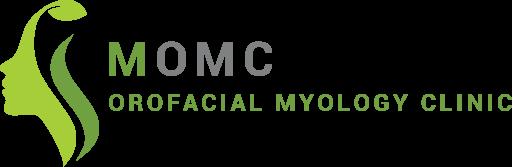 Orofacial Myology Clinic